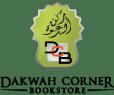 Dakwah Corner Bookstore
