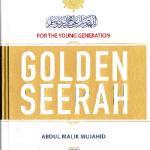 Seerah and Biographies