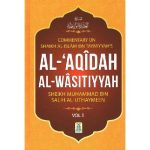 Aqidah and Creed