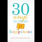 Motivational & Manners